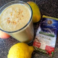 minty_mango_smoothie_lemon_protein_pic