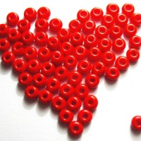 13_ways_to_counter_heart_disease_image