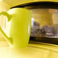 microwave_ovens_image