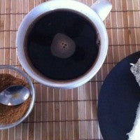 natural_coffee_alternatives_pic