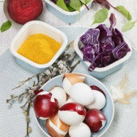 natural_food_dyes_healthy_plants_beet_spinach_turmeric_tumeric_cabbage_colorful_pic