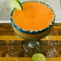 natural_yummy_vegan_recipe_drink_margarita_orange_lime_salt_pic