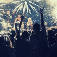 new years_fireworks_party_concert_fun_celebrate_celebration_pic