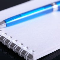 notebook_blue_pen_pic