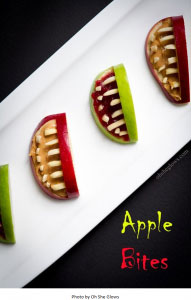 oh_she_glows_apple_bites_halloween_snack_pic