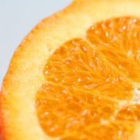 oranges_the_sweet_taste_of_citrus_image