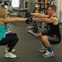 partner_workout_to_do_with_your_loved_one_pic