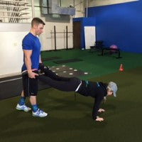 partner_workout_wheelbarrow_walks_tim_mccomsey_lauren_rae_pic