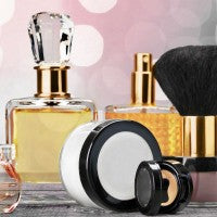 perfume_beauty_products_care_fragrance_bottles_pic