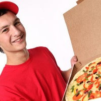 pizza_delivery_pic