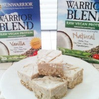 protein_bar_recipe_fruity_flax_cookies_Sunwarrior_pic