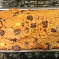 pumpkin_chocolate_chip_bread_treat_snack_pic