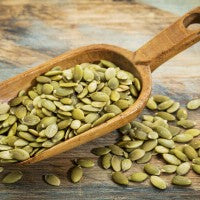 pumpkin_seeds_zinc_food_scoop_pic