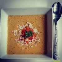 pumpkin_soup_coconut_carrot_green_onion_bowl_raw_pic
