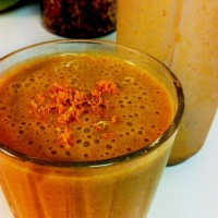 pumpkin_spice_smoothie_orange_zest_harvest_autumn_yum_pic
