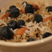 quinoa_breakfast_bowl_recipe_pic