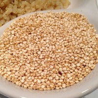 quinoa_seed_raw_cooked_pic