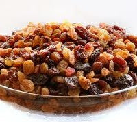 raisins_turn_down_high_blood_pressure_image