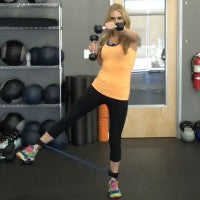 resistance_band_marzia_total_body_workout
