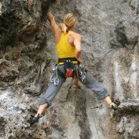 an_ode_to_living_and_climbing_outdoors_image