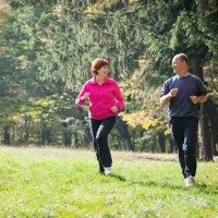 running_couple_older_fitness_nature_health_pic