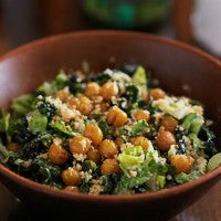 salad_protein_beans_seeds_greens_healthy_pic