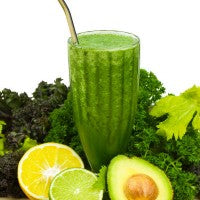 smoothie_green_juice_lemon_avocado_greens_pic