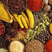 spices_indian_turmeric_spicy_star_anise_pepper_cumin_pic
