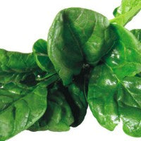 spinach_for_heart_health_pic