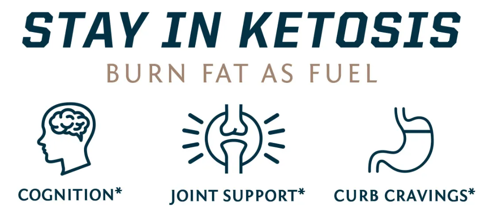 stay-in-ketosis-image.png