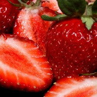 strawberries_essential_mineral_iodine_pic