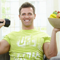 power_eating_for_the_plant-based_strength_athlete_image