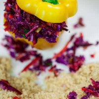 stuffed_pepper_colorful_veggies_tasty_raw_vegan_recipe_pic