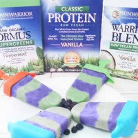 supermint_blueberry_ice_cream_protein_bar_pic