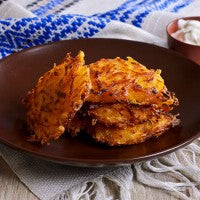 sweet_potato_pancakes_vegan_sour_cream_recipe_pic