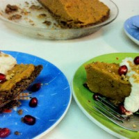 sweet_potato_pumpkin_pie_spice_vegan_recipe_pic