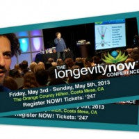 longevity_now_conference_image