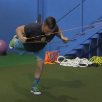 tim_mccomsey_band_balance_stability_workout_pic