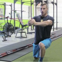 tim_mccomsey_band_workout_squats_split_squat_pic