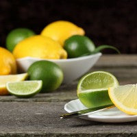 top_11_reasons_to_drink_lemon_water_pic