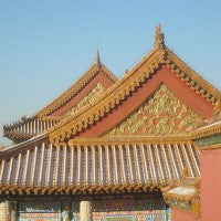 traditional_chinese_buildings_architecture_pic