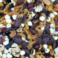 trail_mix_dried_fruit_nuts_pic
