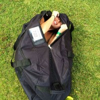 transrockies_run_swag_bag_maya_fusako_large_grass_pic
