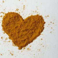 turmeric_heart_health_healthy_pic