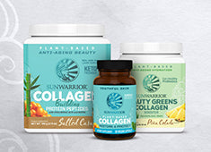 Vegan Collagen Collection