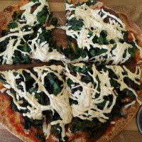 vegan pizza_Mary Luciano_pic