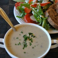 vegan_recipes_soup_cream_of_mushroom_image
