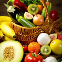 vegetable_fruit_basket_healthy_variety_pic