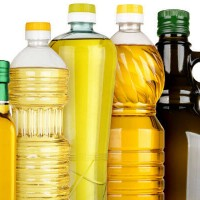 vegetable_oils_unhealthy_polyunsaturated_fats_canola_sunflower_safflower_pic