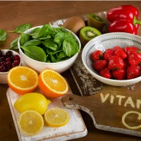 vitamin C_fruits_vegetables_pic